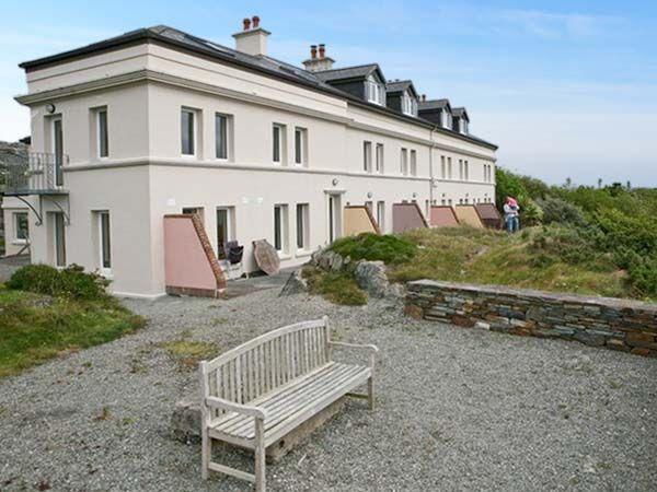 No 4 Crookhaven Coastguard Cottages photo 1