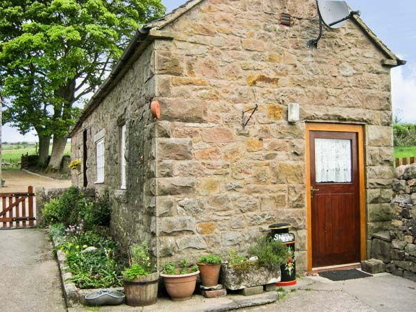 Shay Side Cottage photo 1
