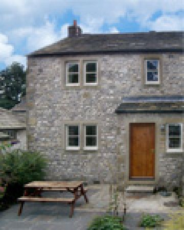 Waterside Cottage Malham Settle Yorkshire Dales