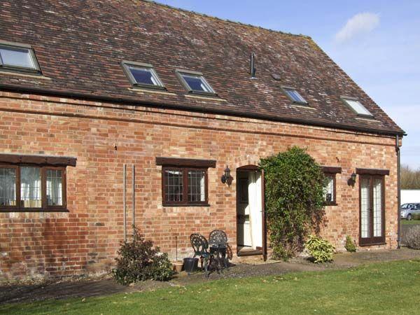 Burford Cottage photo 1