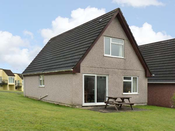 17 Dartmoor photo 1
