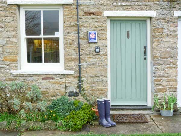 Photo of Lavender Cottage Askrigg ( Ref 729 ) sleeps 2 people