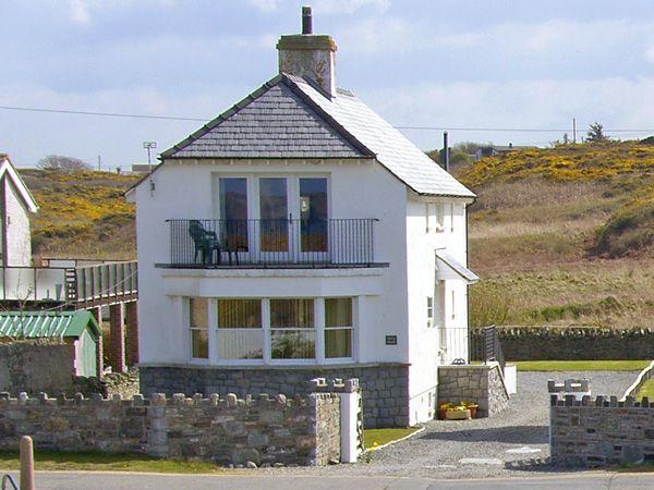Porth House photo 1