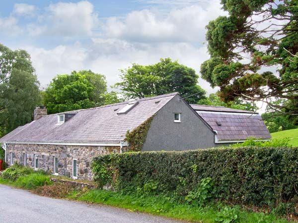Snowdrop Cottage photo 1