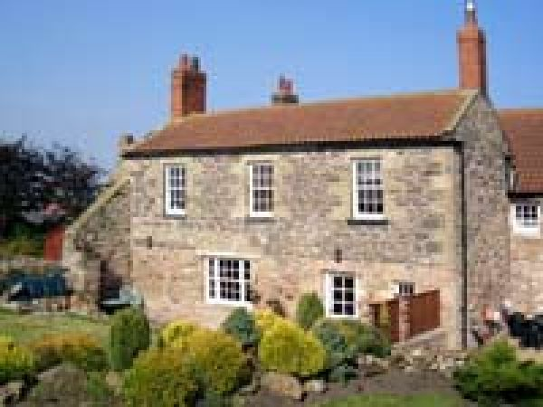 Dog Friendly Self Catering Sunderland