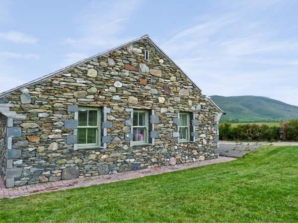 Standing Stones Cottage photo 1