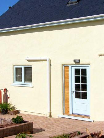 Beekeeper's Cottage photo 1