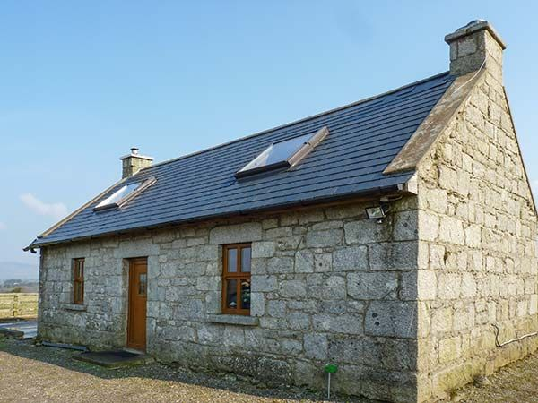 Stone Cutter's Cottage photo 1