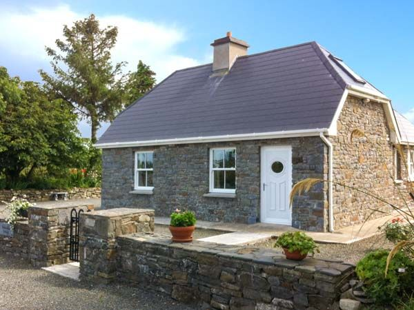 Dooncaha Cottage photo 1