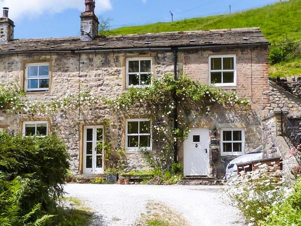 Fountains Cottage, Yorkshire Dales