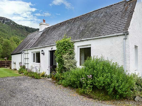 Glen Croft Cottage photo 1