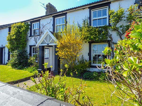 1 Court End Cottage photo 1