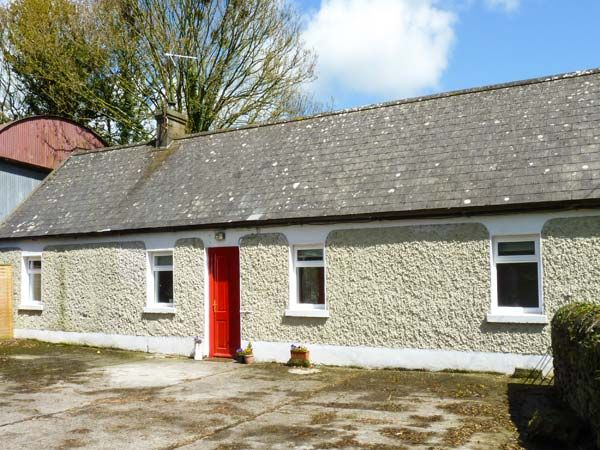 Carrigeen Cottage photo 1