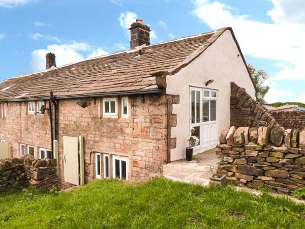 White Rose Cottage photo 1