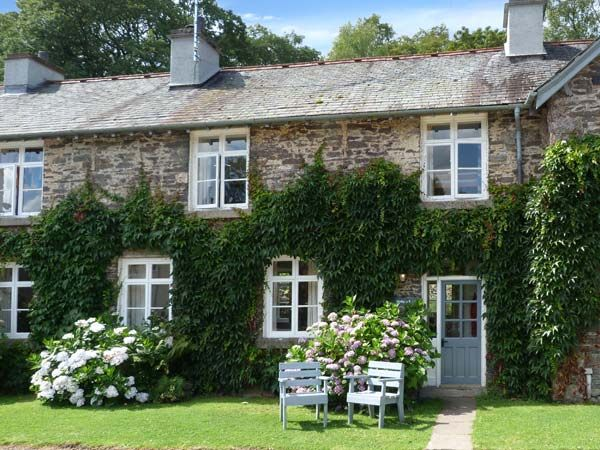Bibby Lot Hawkshead Force Mills The Lake District And Cumbria Self Catering Holiday Cottage