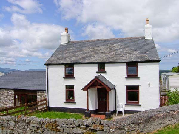 The Old Farmhouse photo 1