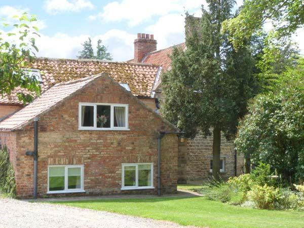 Apple Cottage photo 1