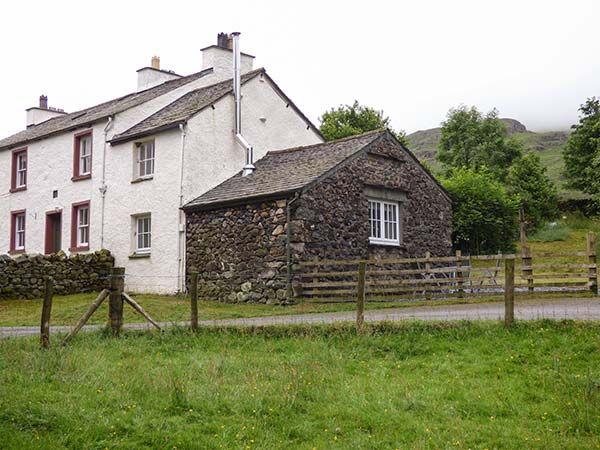 Cockley Beck Cottage photo 1
