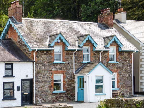 Quay View photo 1