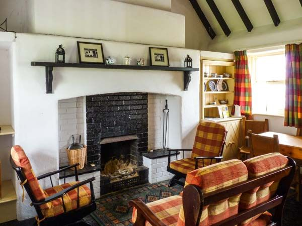 No. 11 Tipperary Thatched Cottage photo 1