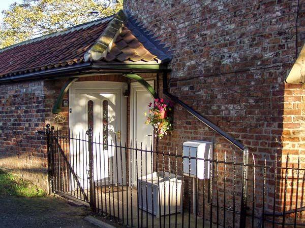 Glencoe Cottage photo 1