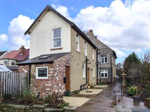 Brinks View Cottage photo 1