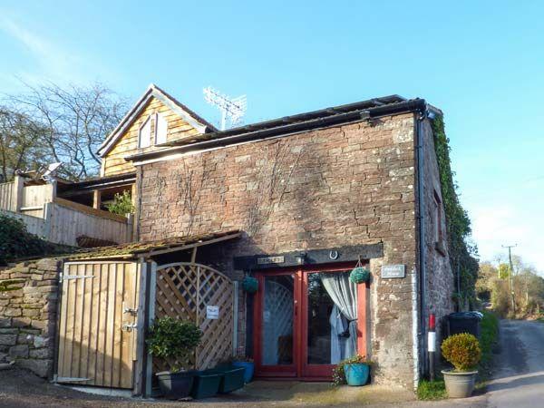 Paddock House photo 1