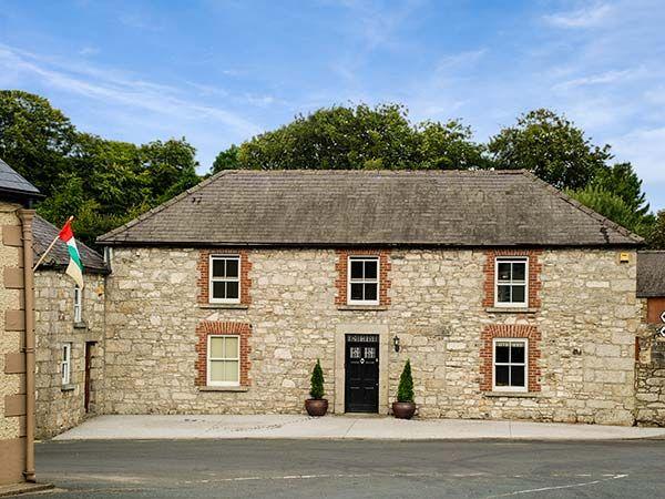 Stone House photo 1