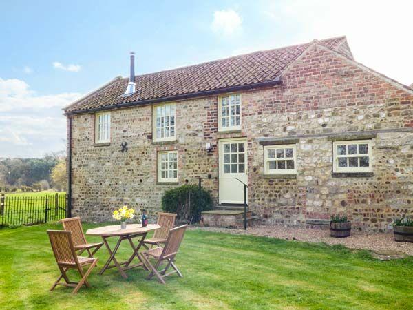 Westwick Edge Cottage photo 1