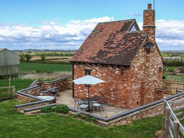 Owl Cottage photo 1