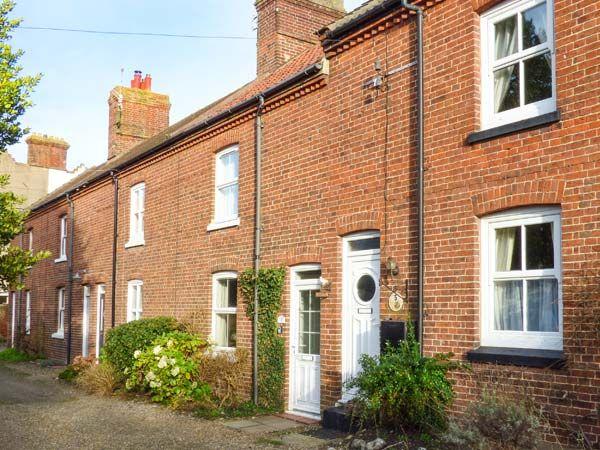 5 Melinda Cottages photo 1