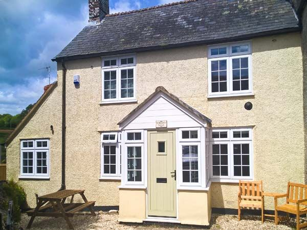 St Margaret's Cottage photo 1