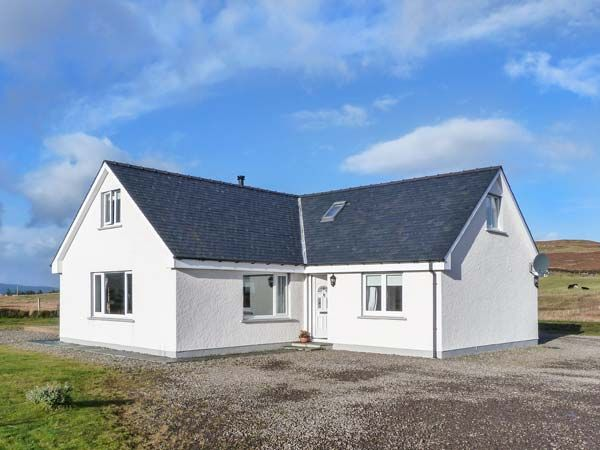 Brae Cottage photo 1