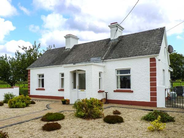 Rook Hill Cottage photo 1