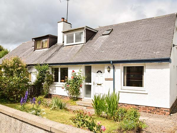 Cottage Fia photo 1