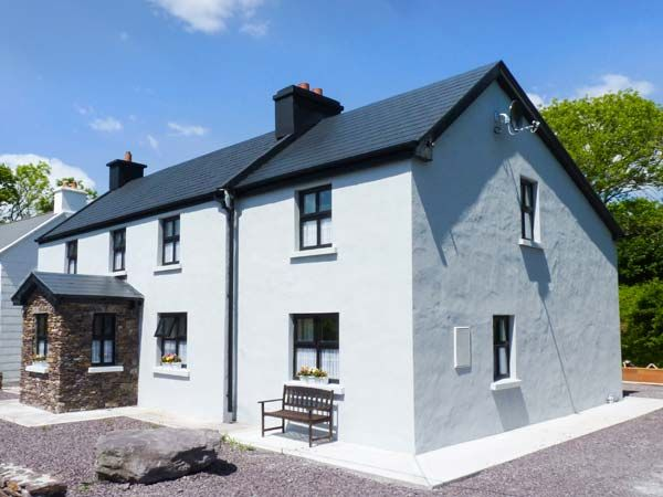 Ballybrack Lodge photo 1