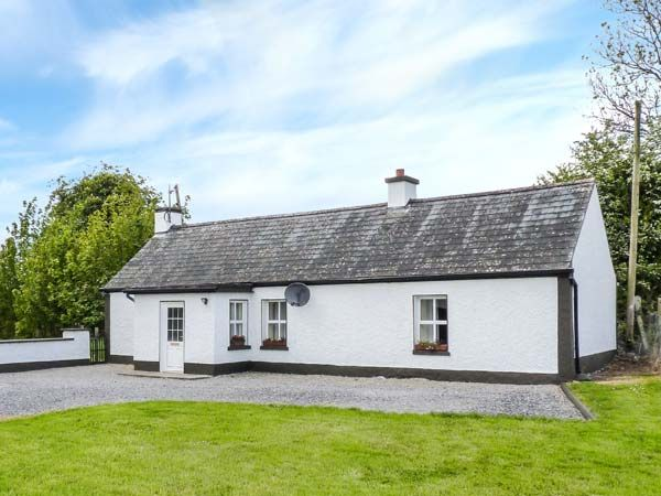 Johnny S Cottage Castledaly County Westmeath Athlone
