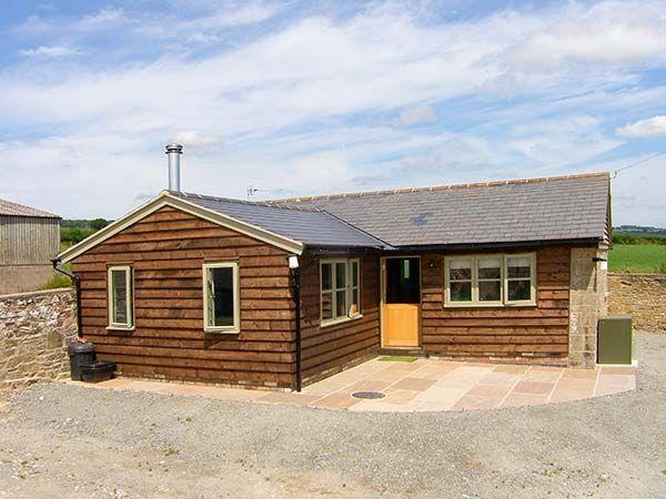 Norton Cottage