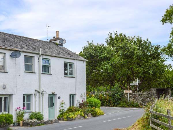 Kirrin Cottage photo 1
