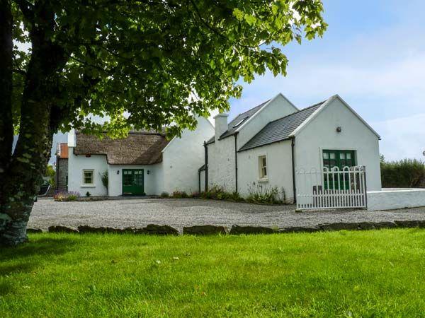 Annie's Cottage photo 1