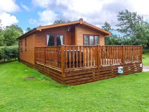 Brook Edge Lodge photo 1