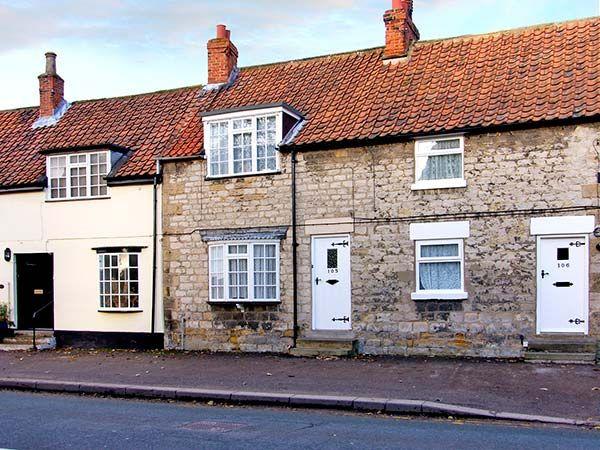 Alfie's Place photo 1