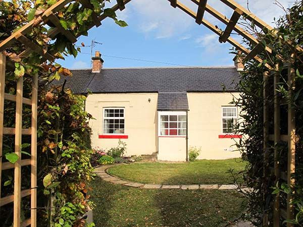 3 Burnside Cottages photo 1