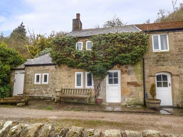 Swallow Cottage photo 1