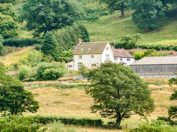 Huglith Farm photo 1