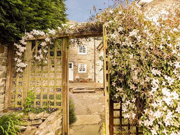 Puzzle Cottage photo 1