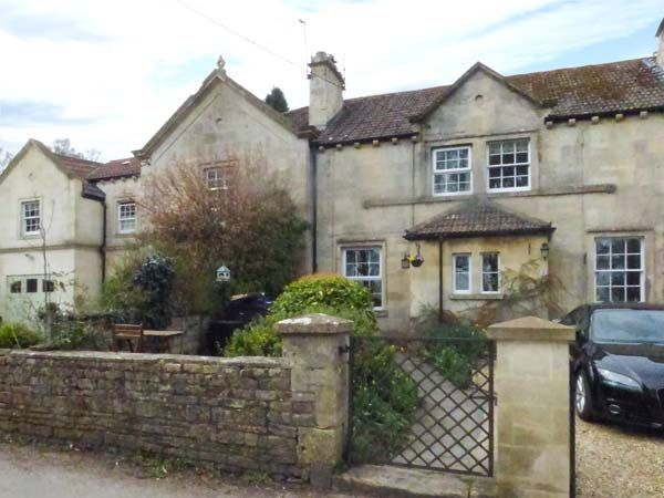 2 Prospect Cottages photo 1