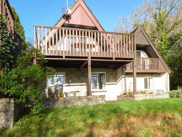 42 Valley Lodge photo 1