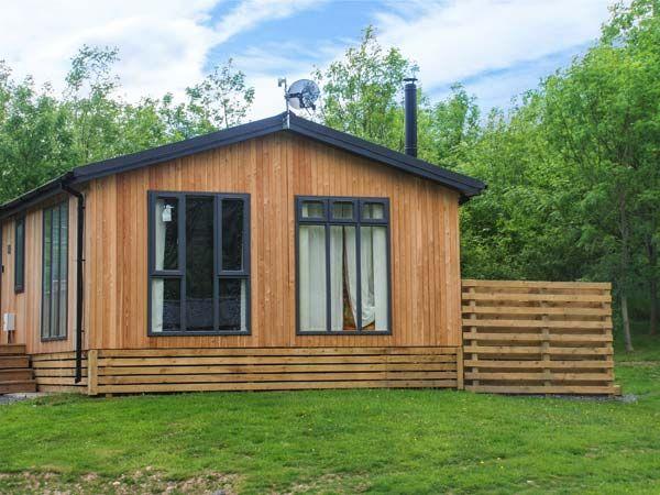 Ewe Lodge photo 1