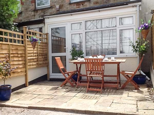 1 Prospect Terrace photo 1